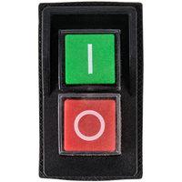 Avantco PMX34ON On / Off Switch