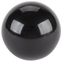 Avantco PMX40BALL Bowl Lift Handle Ball
