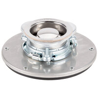 Insinkerator 12506-C #5 Short Sink Flange Mounting Assembly