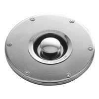 Insinkerator 12506-C #5 Short Sink Flange Mounting Assembly