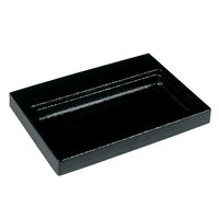 Bunn 20213.0200 Drip Tray for RWS1 and RWS2 Warmers