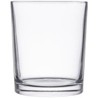 Spiegelau 2660115 Club 9.75 oz. Whiskey Glass - 12/Case
