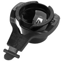 Hamilton Beach 990147900 Replacement Coffee Pod Holder for 49995R FlexBrew Single Serve Coffee Makers