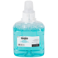 GOJO® 1916-02 LTX Pomeberry 1200 mL Pomegranate Foaming Hand Soap