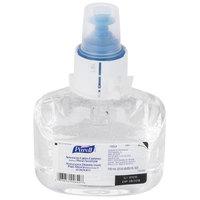 Purell® 1303-03 LTX Advanced Green Certified 700 mL Gel Instant Hand Sanitizer
