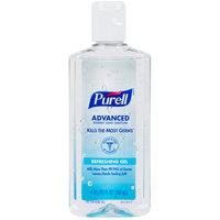 Purell® 9651-24 Advanced 4 oz. Instant Hand Sanitizer