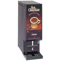 Cecilware GB1CP Cappuccino Dispenser - 120V