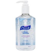 Purell® 3659-12 Advanced 12 oz. Instant Hand Sanitizer
