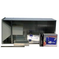 Cornelius B28 Ice Bagger Kit
