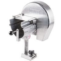 Nemco 55200AN-4 Easy Slicer with 1/8 inch Fixed Cut Fruit / Vegetable Slicer