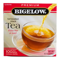 Bigelow Premium Ceylon Tea - 100 / Box