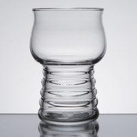 Libbey 540 5 oz. Hard Cider / Craft Beer Taster Glass - 4/Pack