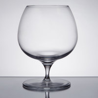 Master's Reserve 9132 Renaissance 16 oz. Brandy Glass - 12/Case