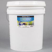 Monarch's Choice Clover Honey 60 lb. Pail