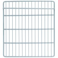 Avantco SHELFSC23 Coated Wire Shelf - 15 7/8 inch x 17 1/8 inch