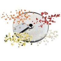 Robot Coupe 28175 1/8 inch Brunoise Cut Disc