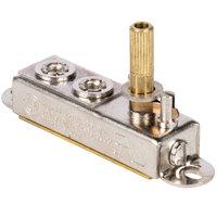 Avantco PWM1881 Thermostat