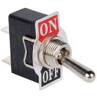 Avantco PWM1872 On / Off Toggle Switch