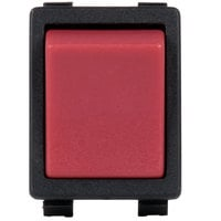 Avantco PHCD036 Heating / Proofing Rocker Switch
