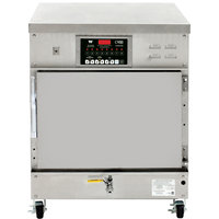 Winston Industries CAT507 CVAP Half Height Thermalizer Oven - 208V, 3 Phase