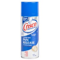 Crisco Professional 14 oz. Pan Release Spray