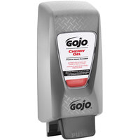 GOJO® 7290-D2 PRO TDX 2000 Dispenser with Cherry Gel Pumice Hand Cleaner Kit