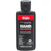 GOJO® 8142-12 Hand Medic 2 oz. Professional Skin Conditioner - 12/Case