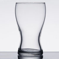 Libbey 4809 5 oz. Mini Pub Glass - 4/Pack