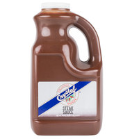Crystal 1 Gallon Original Steak Sauce