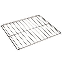 Garland 4522409 Nickel-Plated Oven Rack - 26 inch x 20 inch