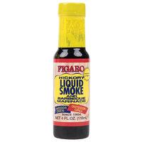 Figaro 4 oz. Hickory Liquid Smoke and Marinade