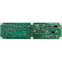 Turbo Air G8F5400103 PCB Board