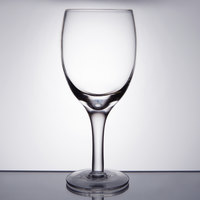 Anchor Hocking Perfect Portions 3 oz. Wine Taster Glass - 36 / Case