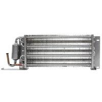 Turbo Air M367000101 Evaporator Coil