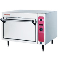 Blodgett 1415 Electric Countertop Single Deck Oven - 208V, 1 Phase, 3.75 kW