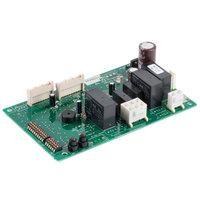 Hoshizaki P01771-02 6 inch x 3 1/2 inch Control Board