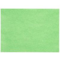 9 inch x 12 inch 40# GreenTreat® Steak Paper Sheets - 1000/Case