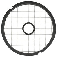 Hobart DICEGRD-3/4L 3/4 inch Low Dicer Grid