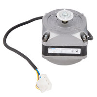 Turbo Air 3963226710 Condenser Fan Motor