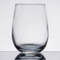 Core 15 oz. Stemless Wine Glass - 12/Case