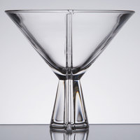 Spiegelau 2648025 Havanna 9.25 oz. Martini / Cocktail Glass - 12 / Case