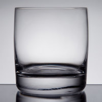Spiegelau 4078015 Soiree 9.5 oz. Whisky Glass - 12/Case