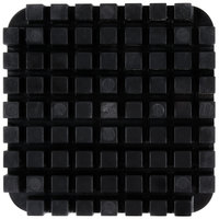Garde PPB38 3/8 inch Push Block