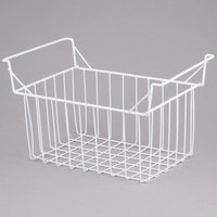 Avantco 178CFBASKTSM Hanging Basket