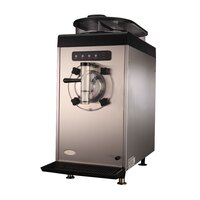Cornelius 621058436 Signature Series 3.2 Gallon Frozen Beverage Dispenser