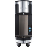 Bunn 45800.0001 Refresh Countertop Water Dispenser with Portion Control Dispensing