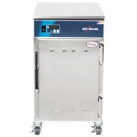 Alto-Shaam 500-S Mobile 6 Pan Holding Cabinet - 120V