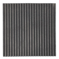 Avantco P8UPRGRV Grooved Top Grill Plate