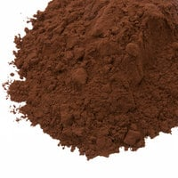 Ghirardelli 2 lb. Majestic Dutch Cocoa Powder