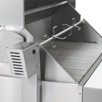 Crown Verity RT-48 48 inch Rotisserie Assembly